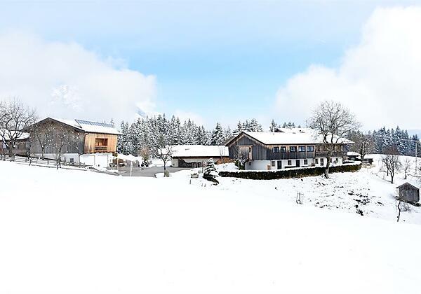 Winter Rem2