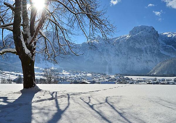 abtenau_winter310115014