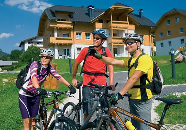 13881_Landal Bad Kleinkirchheim_AG