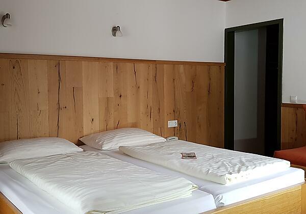 Hotel Ausswinkl