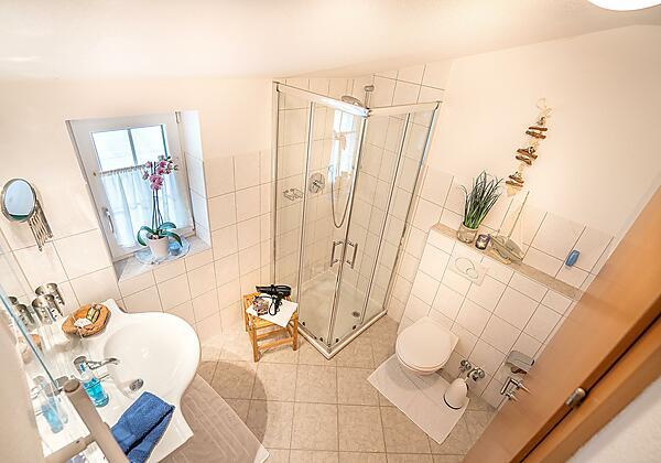 Dusche-WC/Top2