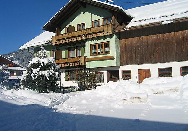 winter115-2