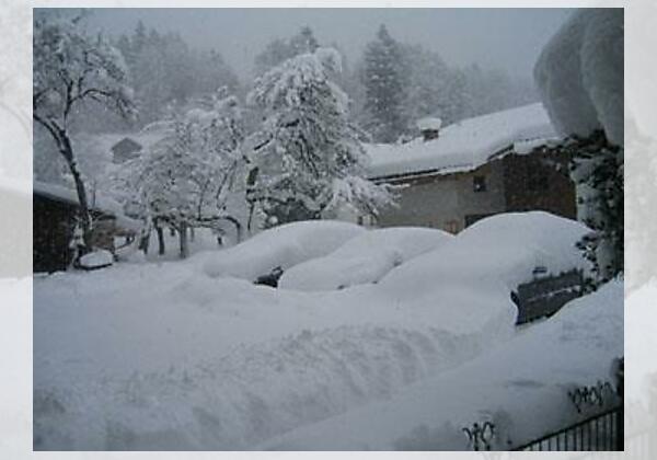winter-park1