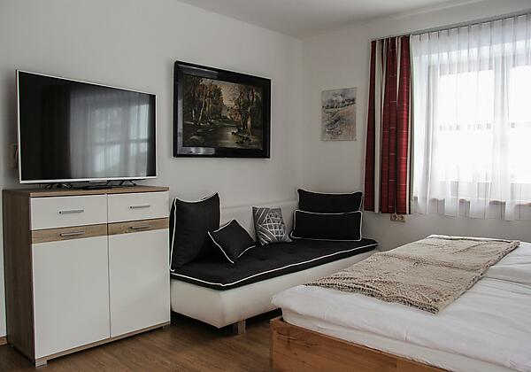 Zimmer Elisabeth - 2