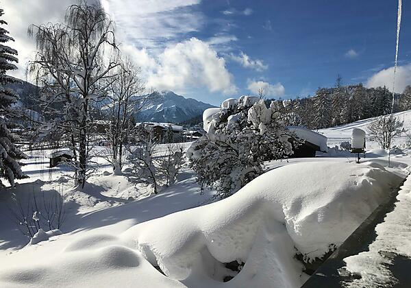 feratel-winter-ausblick