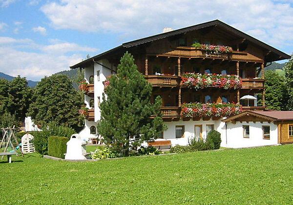 28169_Landhaus Greil_AG