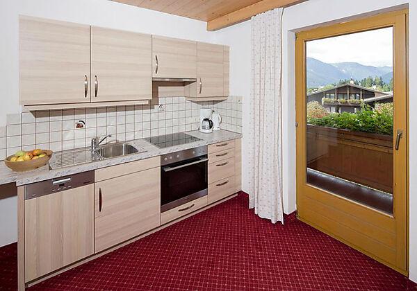 28169 Landhaus Greil AG