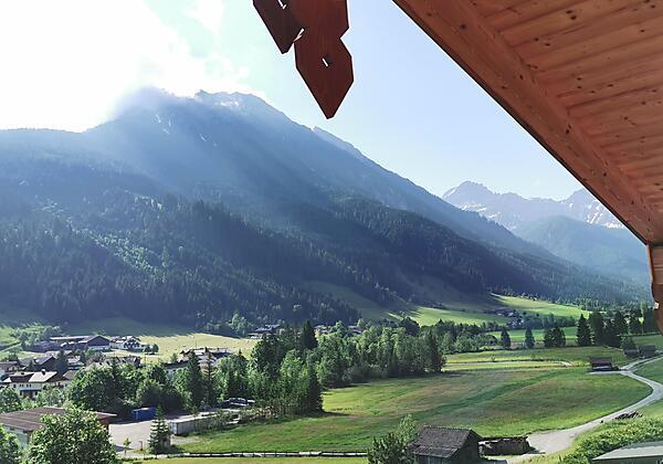 Radfahren am Jägersee