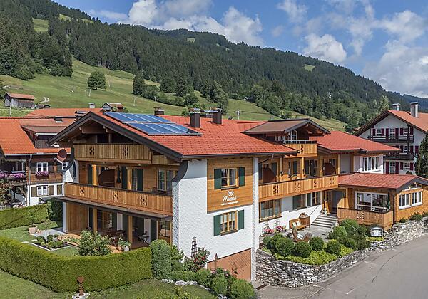 Landhaus Mucha Drohne-016-3000