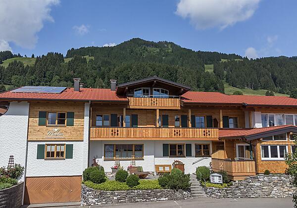 Landhaus Mucha Drohne-015-3000