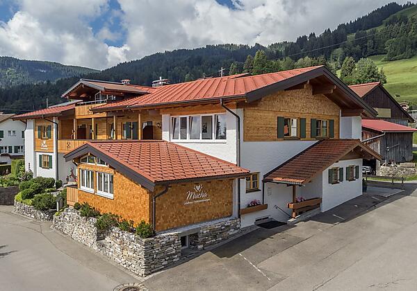 Landhaus Mucha Drohne-011-3000
