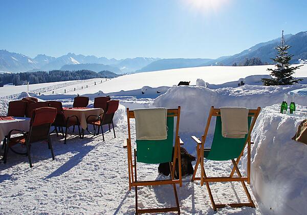Freiterrasse- Winter 4