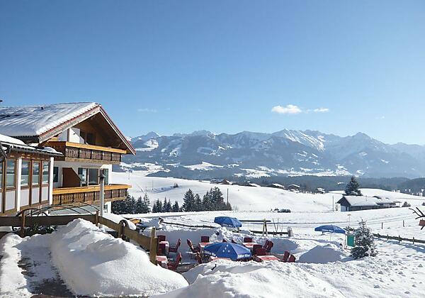 Freiterrasse-Winter 1