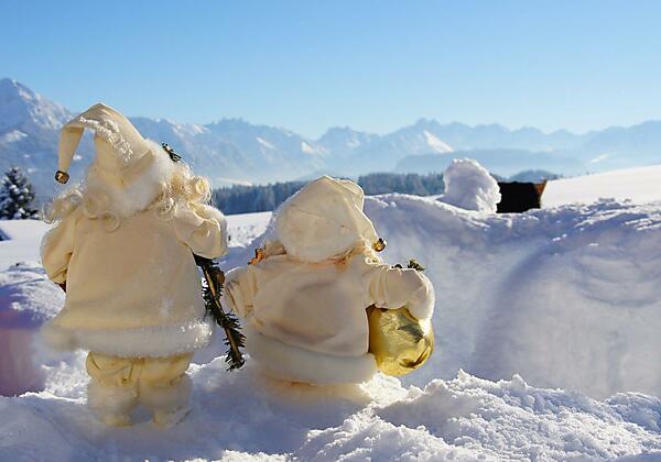 Freiterrasse-Winter 3