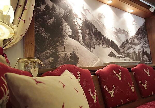 Restaurant_Detail_Oberstdorf_HQ