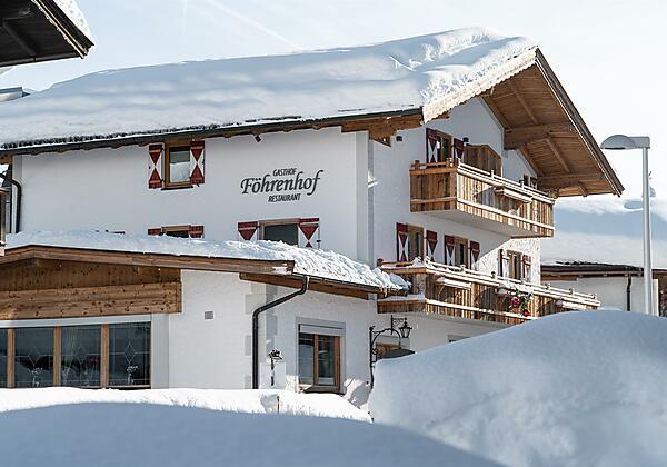 Foehrenhof-0005