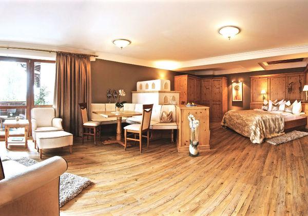 18339_Landromantik Wellnesshotel Oswald_WLS