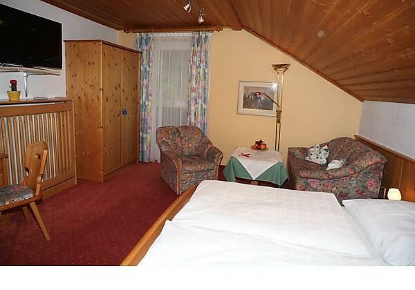 Zimmer (1)