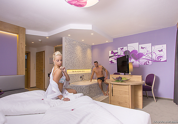 3555_Hotel Toalstock_AG