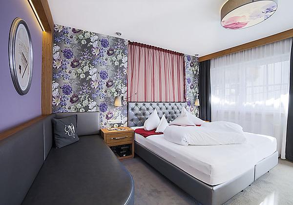 3555_Hotel Toalstock_SH