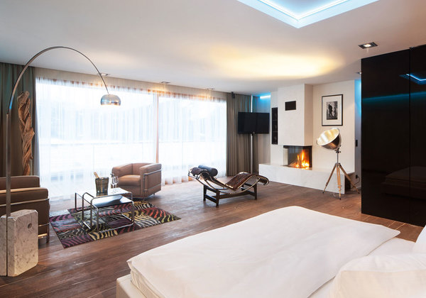 529_Mohr life Resort_AG