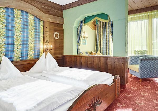 Abt_Marktplatz Winter