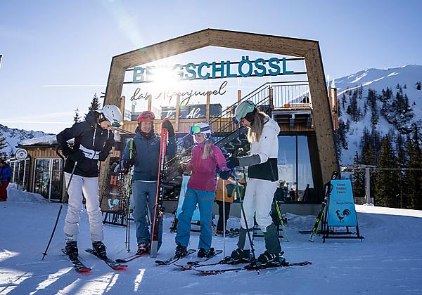 5743_Natur und Wellnesshotel Höflehner_SH