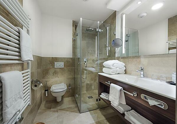 Hotel_NORICA_Bad_Hofgastein halbe Größe