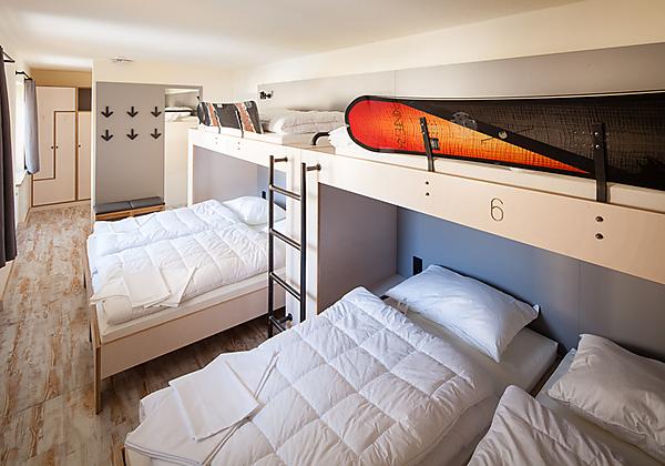 25019_Oberstdorf Hostel_SH