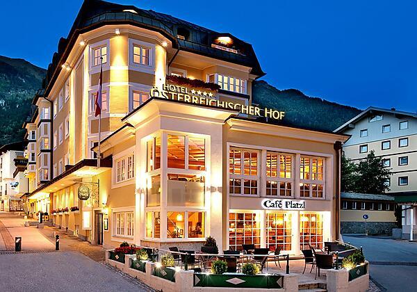 Hotel-OesterreichischerHof-Bad-Hofgastein-Haus-Gar
