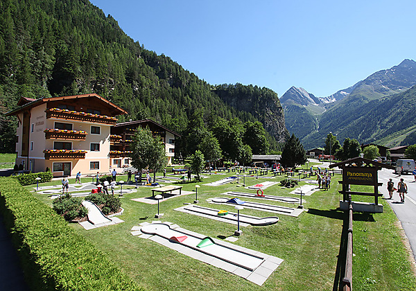 7667_Panorama Appartements_SH
