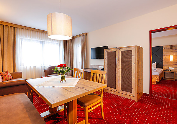 7667_Panorama Appartements_AG
