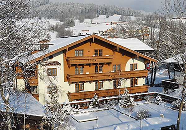 2294_Pension Appartement Alpenblick_SH