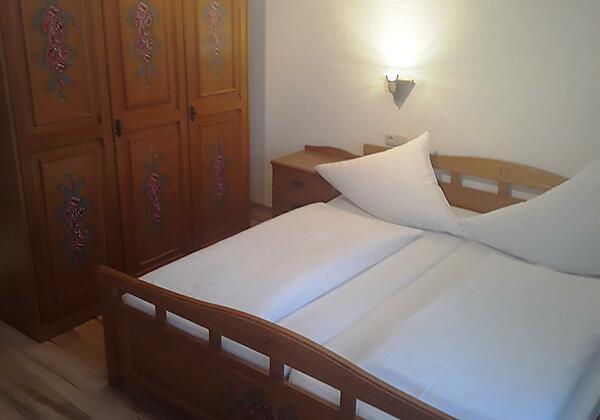 Valentina Schlafzimmer 1