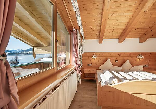 Appartement 4 Schlafzimmer