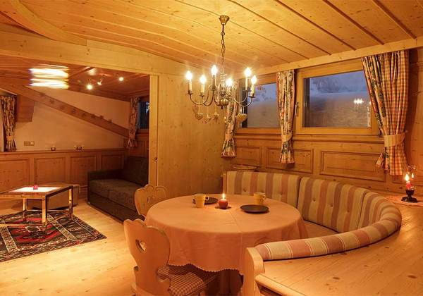 14866_Pension Haus Flexen_AG
