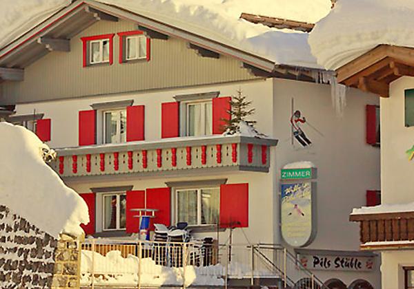 14866_Pension Haus Flexen_SH