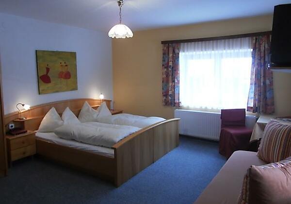 Zimmer14