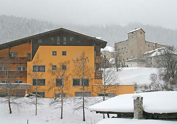 4771_Pension Schlossberg_SH