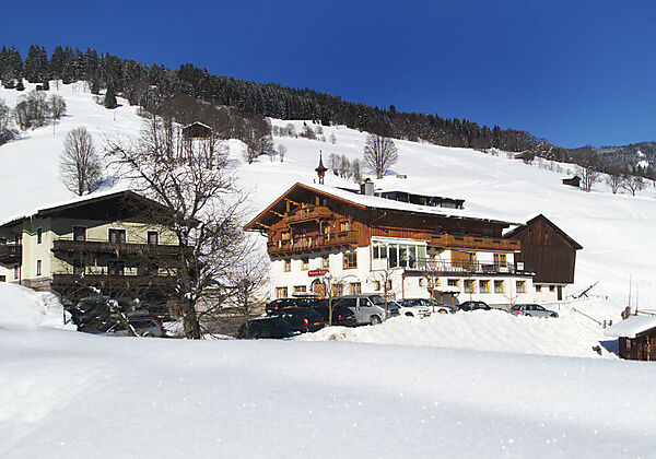 18638_Pension Seighof_AG