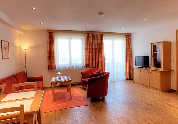 15145_Pension Walkerbach_SH