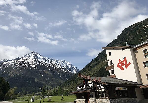 PIZ_Hotel_Ausblick