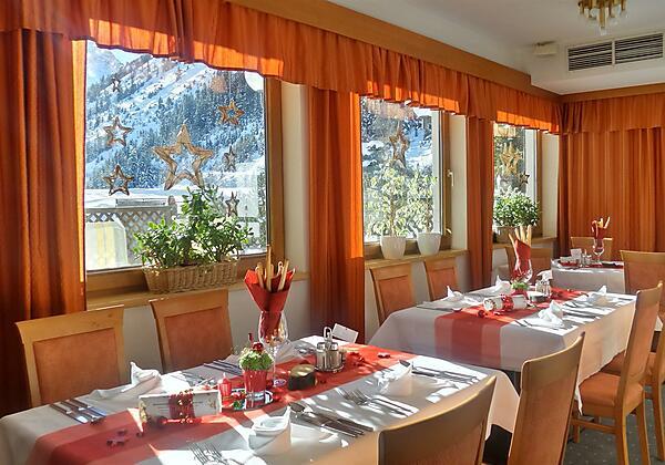 Restaurant_Hotel