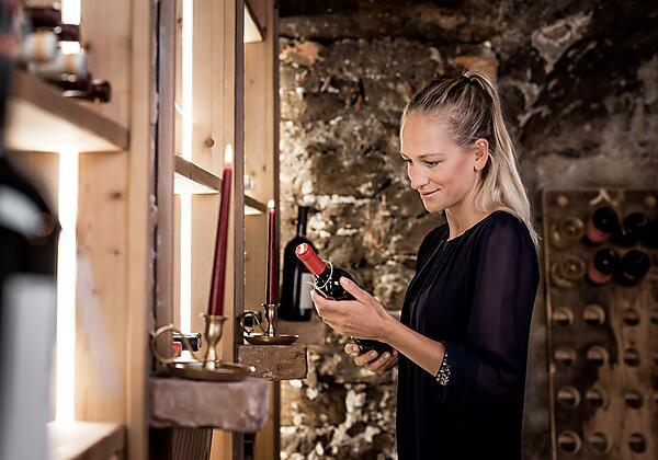 Imageaufnahmen_HotelKassl_byRudiWyhlidal-1665-edit