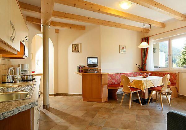 1854_Residence Ulrike_SH
