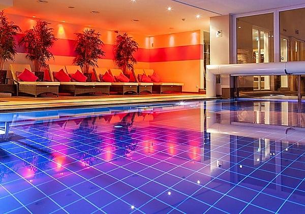 24205_Romantik & Spa Alpen-Herz_SH
