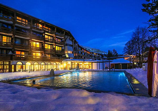 777_Hotel Die Post Ronacher_AG