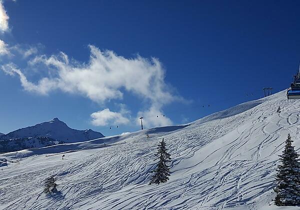 Alpbach_Winter_Skijuwel_Schigebiet