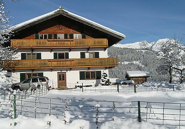 Haus Winter III