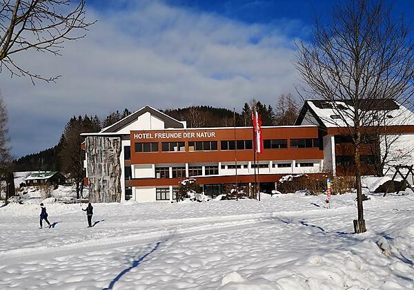 Aussenansicht Winter004